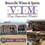 29VIM_BoicevilleWines_Mar2019_gallery