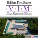 29VIM_BuildersFirstSource_April2018_gallery