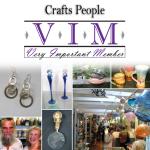 29VIM_CraftsPeople_July2017_gallery