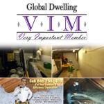29VIM_Global-Dwelling_July2018_gallery