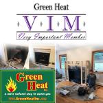 29VIM_GreenHeat_March2018_gallery
