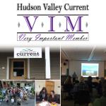 29VIM_HudsonValleyCurrent_September2017_gallery
