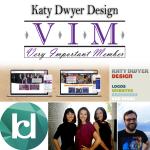 29VIM_KatyDwyerDesign_January2018_gallery