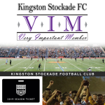 29VIM_KingstonStockadeFC_December2018_gallery