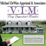 29VIM_MichaelDewanAppraisal_Jul2019_gallery