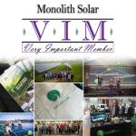 29VIM_MonolithSolar_May2018_gallery