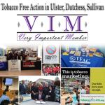 29VIM_TobaccoFreeAction_September2018_gallery
