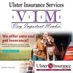 29VIM_UlsterInsurance_October2018_gallery