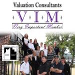 29VIM_ValuationConsultants_June2018_gallery