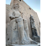 30EgyptTrip2019_gallery