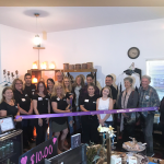 30SaltSoulWellnessCenter_RC2018_gallery