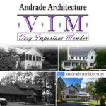 30VIM_AndradeArchitecture_November2018_gallery