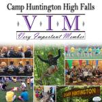 30VIM_CampHuntington_June2018_gallery