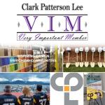 30VIM_ClarkPattersonLee_December2018_gallery