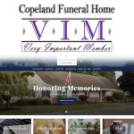 30VIM_CopelandFuneral_Jun2019_gallery