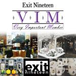 30VIM_ExitNineteen_December2017_gallery