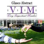 30VIM_GlascoAbstract_May2019_gallery