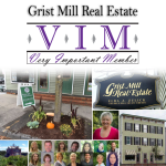 30VIM_GristMillRealEstate_July2017_gallery