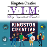 30VIM_KingstonCreative_August2017_gallery