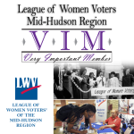 30VIM_LeagueWomenVoters_Mar2019_gallery
