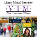 30VIM_LibertyMutual_Jan2019_gallery
