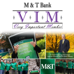 30VIM_MTBank_November2017_gallery