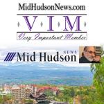 30VIM_MidHudsonNews_Apr2019_gallery