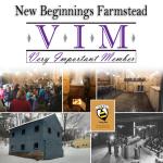 30VIM_NewBeginningsFarmstead_October2017_gallery