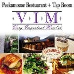 30VIM_PeekamooseRestaurantTapRoom_August2018_gallery
