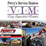 30VIM_PerrysServiceStation_March2018_gallery