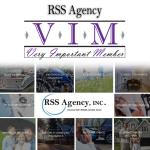 30VIM_RSSAgency_July2018_gallery