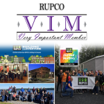 30VIM_RUPCO_October2018_gallery