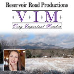 30VIM_ReservoirRoadProductions_May2018_gallery