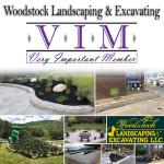 30VIM_WoodstockLandscapingExcavating_April2018_gallery