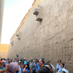 31EgyptTrip2019_gallery