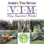 31VIM_ArminsTreeService_May2018_gallery