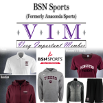 31VIM_BSNSports_March2018_gallery