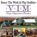 31VIM_Kenco_July2017_gallery