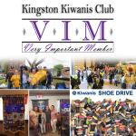 31VIM_KingstonKiwanisClub_July2018_gallery