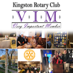 31VIM_KingstonRotaryClub_October2018_gallery