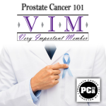 31VIM_ProstateCancer101_Jan2019_gallery