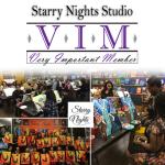 31VIM_StarryNightsStudio_October2017_gallery