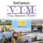 31VIM_SunCommon_Mar2019_gallery