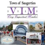 31VIM_TownOfSaugerties_August2018_gallery