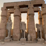 32EgyptTrip2019_gallery
