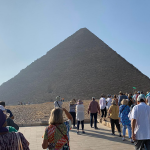 33EgyptTrip2019_gallery