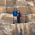 34EgyptTrip2019_gallery