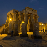 35EgyptTrip2019_gallery