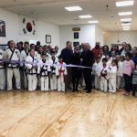 35KeithBennettKarate_RC2018_gallery