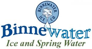 Binnewater